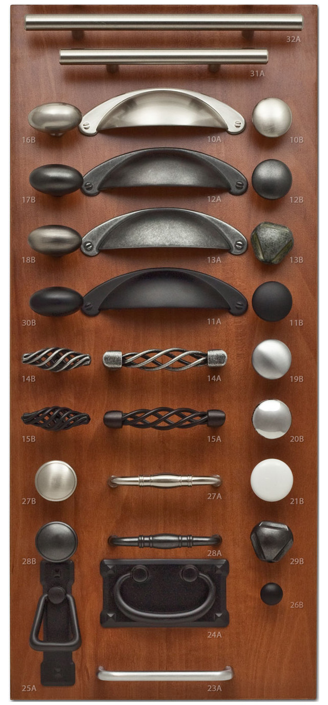 knobs_handles