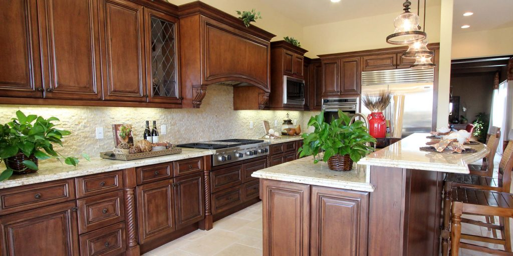 Beautiful New Kitchen Cabinet Doors Only